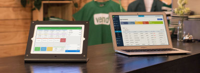 QuickBooks Apps to Improve Your Small Business