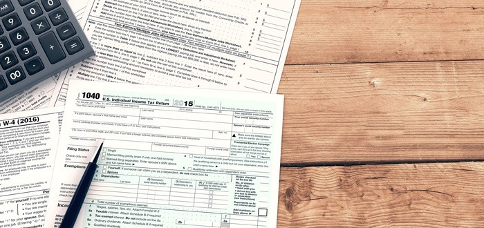 4 Tips to Survive the 2019 Tax Season